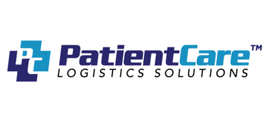 PatientCare Logistics Solutions