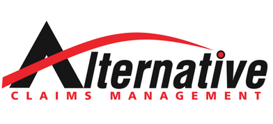 Alternative Claims Management