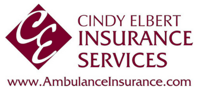 Cindy Elbert Insurance Services
