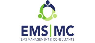 EMS Management & Consultants