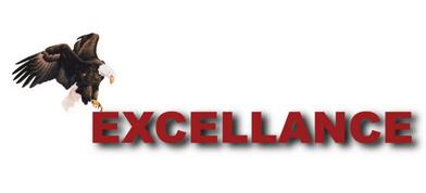 Excellance Inc.