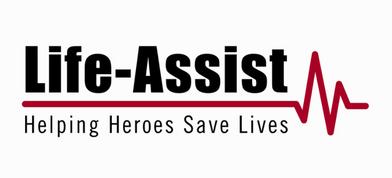 Life-Assist