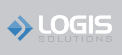 Logis Solutions