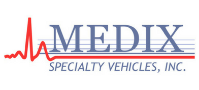 Medix Specialty Vehicles