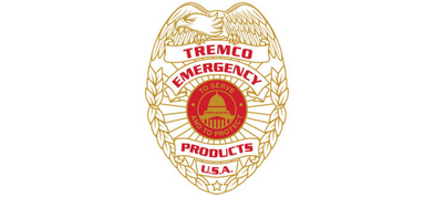 Tremco Emergency Products Inc.