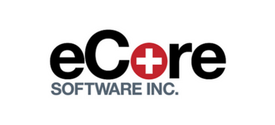 eCore Software Inc.