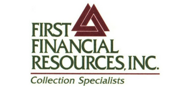 First Financial Resources, Inc.