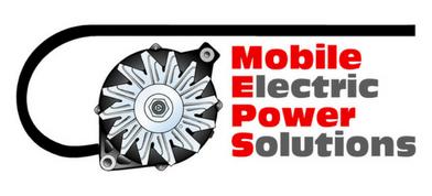 Mobile Power