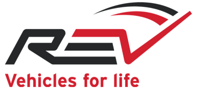 REV Ambulance Group