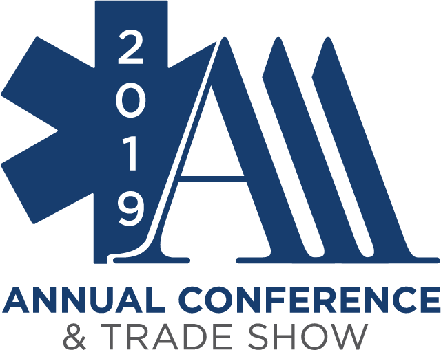 AAA Annual Conference