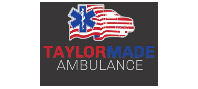 Taylor Made Ambulance