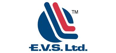 EVS Ltd.