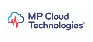 MP Cloud Technologies, Inc.