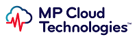 MP Cloud Technologies