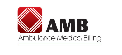 Ambulance Medical Billing