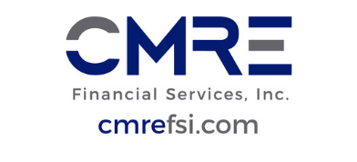 CMRE Financial Services Inc.