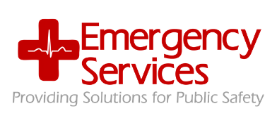 Emergency Services LLC