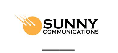 Sunny Communications