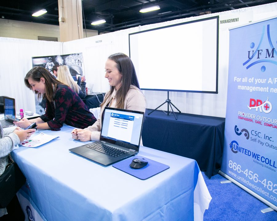 Aaa 2020 | american ambulance association annual convention 2020 | aaa 2019 registration booth | aaa 2020 | american ambulance association annual convention 2020 [canceled]