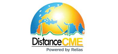Distance CME