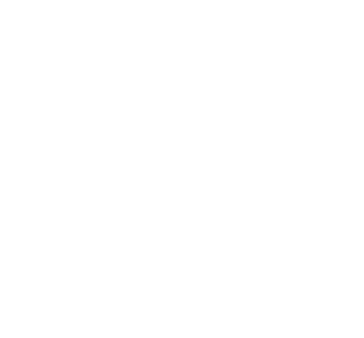 AAA Annual Conference & Trade Show