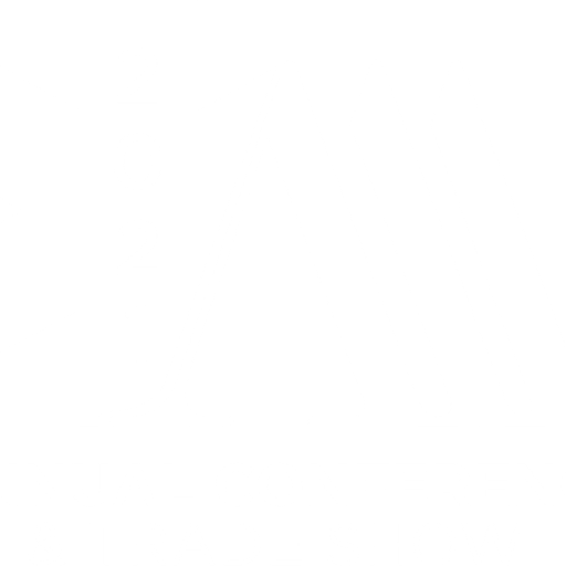 Register for Annual Now!